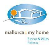 mallorca : my home